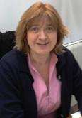 Cristina Mínguez Pablo