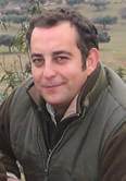 Fernando García Rincón