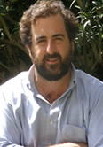 Ignacio Benjumea Serra