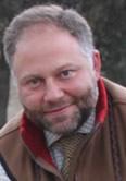 Rafael Sánchez Pérez de Villaamil