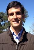 Ramón Olivares Durán